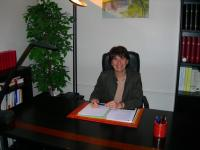 cabinet avocat g 233 n 233 raliste avocat 15